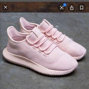 adidas Shoes | Adidas Tubular Shadow In